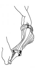 taking-socks-off-3